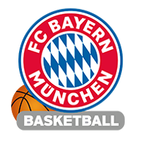 basketsbonn