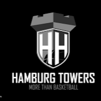 HH-Towers